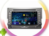 android 4.4 car cd player For Hyundai H1 RDS ,GPS,WIFI,3G,