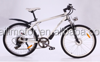 cheap electric pocket bike