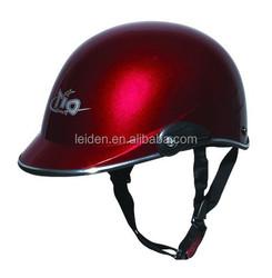 motocycle unique motorcycle summer helmet
