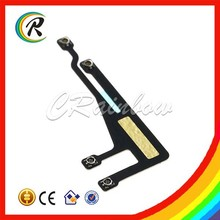 Brand New wifi signal flex cable replacement for iphone 6