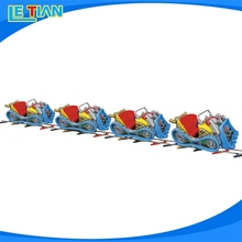 china export top electrical electric train model children electrica