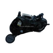 LED HEADLIGHTS FOR CAR FOR MB E200 E260L E300 Model AUTO PARTS