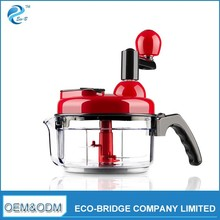 Modern Kitchen Design Mini Chopper