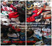 all sizes good quality used shoes