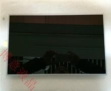 New original LP173WF3-SLB3 FOR HP 8760W 17.3 inch LCD screen 1920*1080 (WXGA) LVDS interface