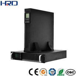 Pakistan Market Home UPS 1000VA 2000VA 3000VA home ups LED+LCD Screen