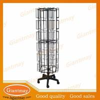 buy wholesale from china greeting card rack
