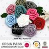/p-detail/colorido-de-la-boda-de-cinta-de-raso-flores-300002640252.html