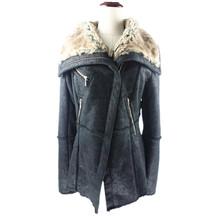 Hot sales wholesale women's suede jacket women's suede short jacket woman clothing wowan suede coat for OEM ODM