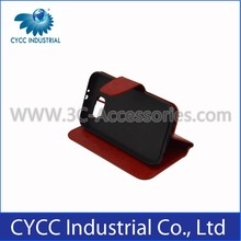 Mobile Phone Bags & Cases leather case for iphone 6