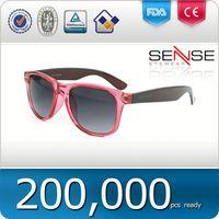 2012 led sunglasses reading sun glasses sun glasses brand