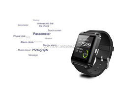 Smart Watch Android Wireless Bluetooth