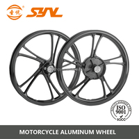 18inch motorcycle rims