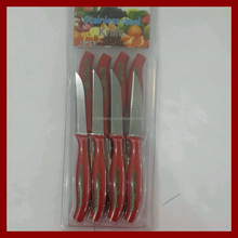 Bulk Buy From China Best Selling Products Cheap Steak Knife