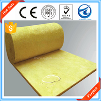 Hot sale!Factory supply fireproof glass wool blankets,roof insulation glass wool panels/boards,glass wool insulation steem pipes