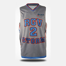 cheap reversible basketball jerseys with numbers