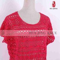 Garment Accessories Suppliers Preferential Price Ladies Garment Manufacturers Mumbai