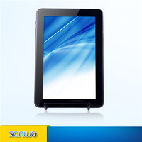 3g wifi dual core tablet pc mid android 4.2.2 tablet pc manual 10.1 inch