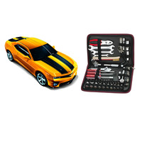 China Promotional gifts Sourcing Agent, Auto Tools Buying Purchase Agency, Gardening Utility Kits Merchandising buyer office