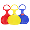 plastic snow sleds for adults hotsell