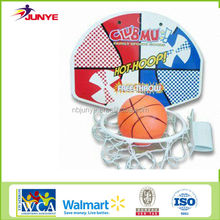 Backboard Scoring new products 2015