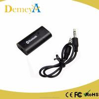 New Arrival Mini 2.4g Wireless USB Receiver