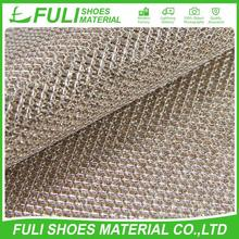 Hot Sale High Quality Durable Crocodile Skin For Shoes