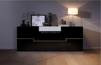 dining sideboard , used sideboard , kitchen sideboard