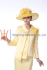 Women Church Suits together with Church Hats Whole Set church dress