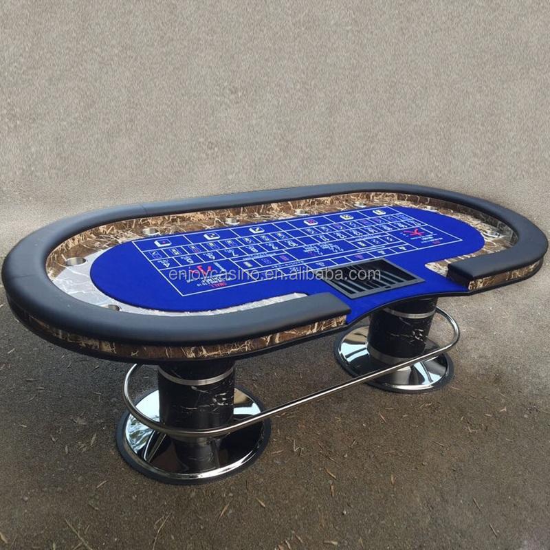 casino slot machine coin bank