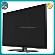 90 inch big screen smart tv led tv with A Grade Panel