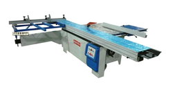 2015 industrial mini band saw