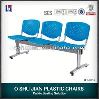 cheap waiting room chairs in plastic seating