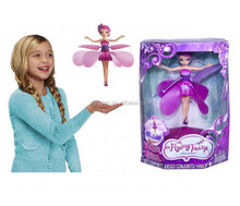 hot toy 2015 Russian rc flutterbye flying fairy