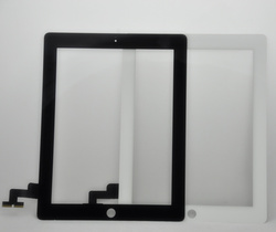 Hot Sale For Apple iPad 2 Touch Screen Digitizer Glass With Large Stock