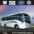 Nueva Dongfeng 8m china diesel autocares