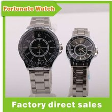 promotional watch Set LW2126