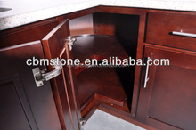 Offer Chinese Kitchen Cabinet Handle