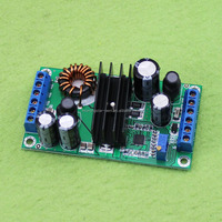 Made in China Car PC Power Supply Module LTC3780 High-Power Automatic Step UP/Down Power Module DC-DC Converter