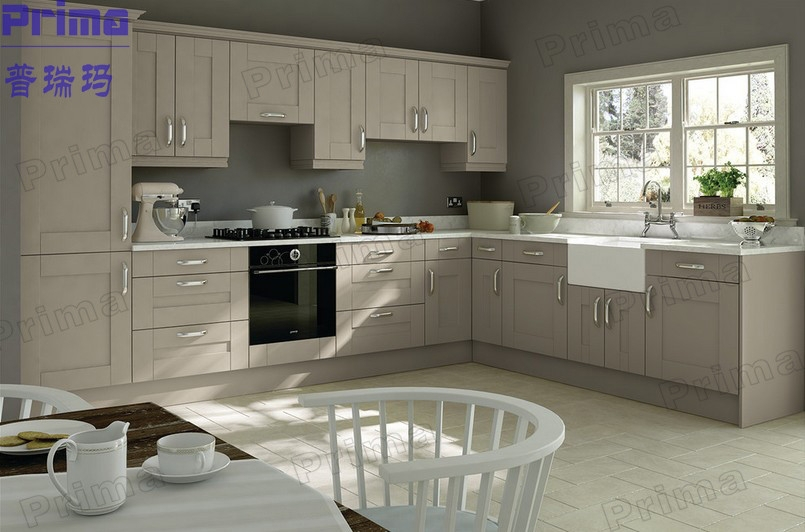 Cabinets Diy Walnut Kitchen Cabinets Kitchen Cabinet Manufacturer