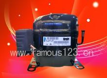 Tecumseh compressor na venda tecumseh compressor de ar condicionado tecumseh compressor hermético TAJ9513Z