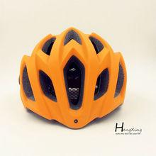 balance bike adult helmet carbon road bike frame dirt bike helmet