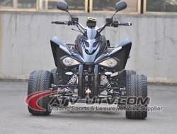 Top Quality 48CC/72CC/86CC/96CC Gasoline ATV Quad (AT0528)