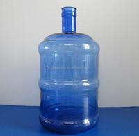 20L giant glass bottles