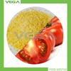 edible food ingredient gelatin China manufacturer & supplier