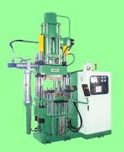 Silica machine manufactures of 100 ton