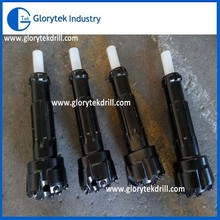 high quality dth bit exported to many countries