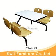 chinese restaurant round table furniture contemporary aluminum used restaurant patio furniture