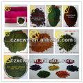 proveedores industriales colorantes básicos