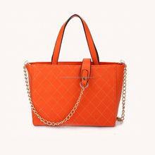 The new spring and summer 2015 brand handbag fashion one shoulder bag portable lady bags wholesale